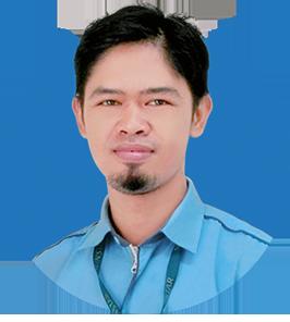 Mohamad Amir Rahman