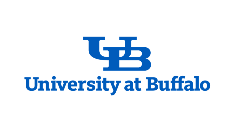 Collaboration with University at Buffalo