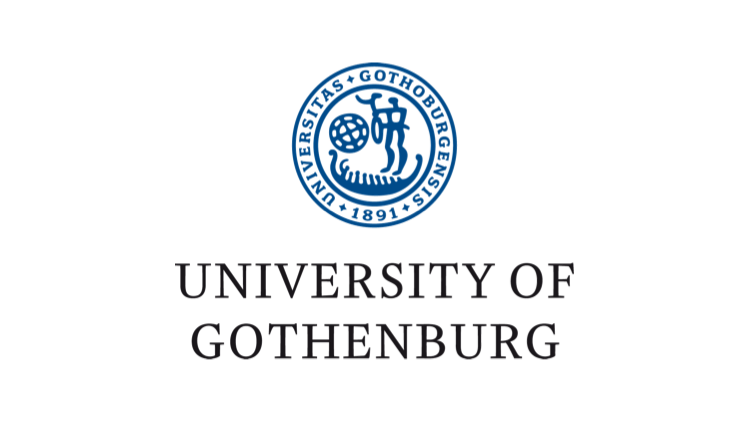 Collaboration with Gothenburg University
