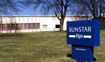 Sunstar Pharmaceutical, Inc.