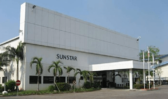 PT. Sunstar Engineering Indonesia