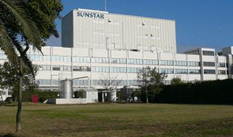 Starlecs Inc.