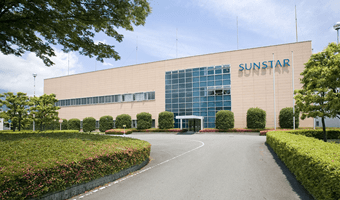 Sunstar Engineering Inc. Yamanashi Plant