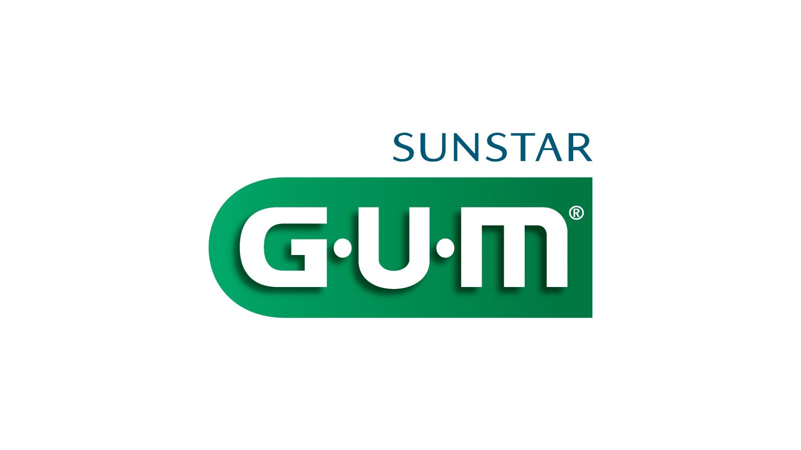 Download Center   Sunstar Group