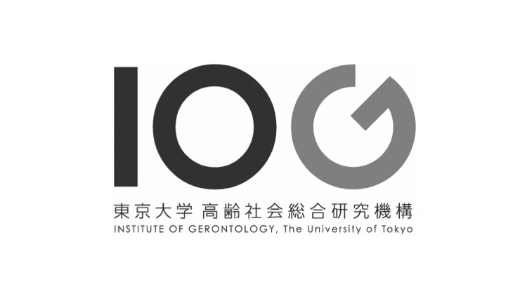 東京大学との共同研究