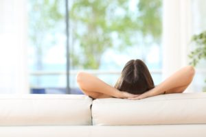 It's in the air – why the buzz about air purification?