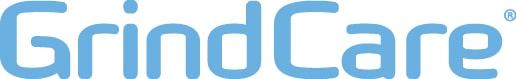 Butler GrindCare logo