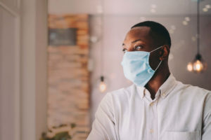 How has the Covid-19 pandemic impacted oral health?|Global...