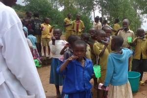 rwanda kids 1