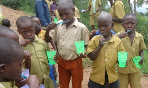rwanda kids 2