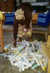 rwanda kids 4