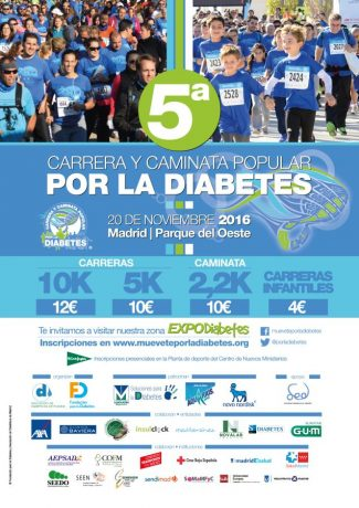 cartel-diabetes-2016-325x460