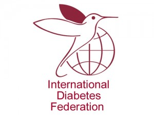 International-Diabetes-Foundation