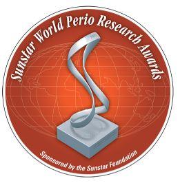 World Perio small