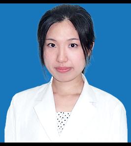 Yuko Kusafuka