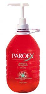 PAROEX 0.12%